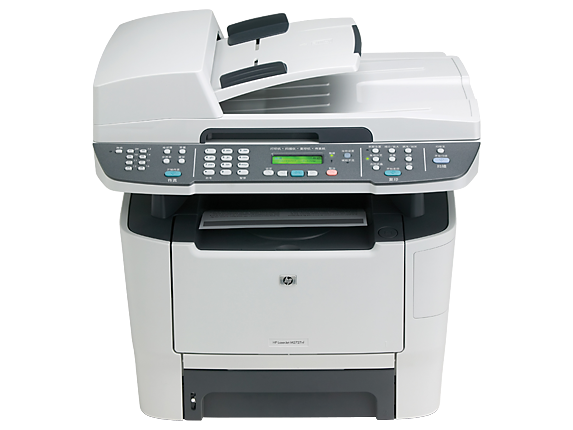 HP M2727 LASERJET WINDOWS 7 DRIVER