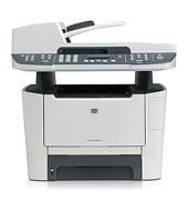 hp laserjet m2727nf multifunction printer user guides hp customer