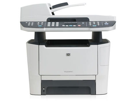 HP LASERJET M2727 MFP SERIES PS DRIVERS FOR MAC DOWNLOAD