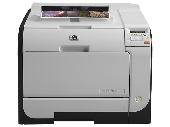 HP LASERJET 400 M451NW TREIBER WINDOWS XP