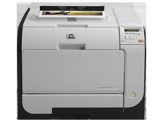 hp laserjet pro 400 color printer m451dn. Black Bedroom Furniture Sets. Home Design Ideas