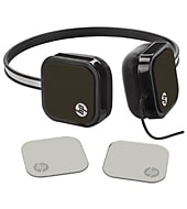 HP HA3000 Interchangeable Color Anlog Headset