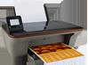 HP Deskjet 3054A e-All-in-One Printer - J611j