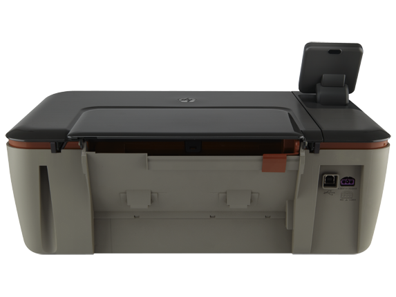 HP DESKJET 3050A ALL IN ONE J611 SERIES DRIVERS DOWNLOAD (2019)