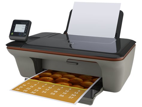 HP DESKJET 3050A J611 SCANNER DRIVER DOWNLOAD