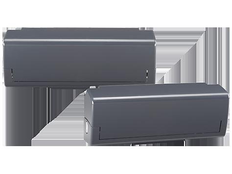 HP Inkjet enheter for automatisk dobbeltsidig utskrift