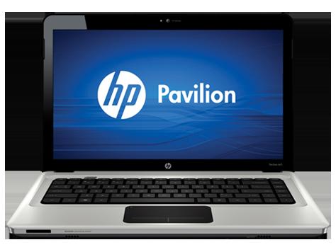 HP Pavilion dv5-2135dx Entertainment Notebook PC