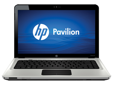 Notebook HP Pavilion dv5-2112br para entretenimento