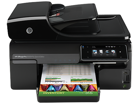 hp officejet pro 8500a special edition e all in one a910k rh support hp com hp officejet pro 8500a manual pdf hp officejet pro 8500 manual guide