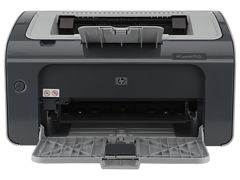 HP P1102W LaserJet Pro Windows 8 X64