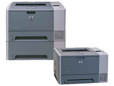 HP PRINTER D2400 DRIVERS WINDOWS 7