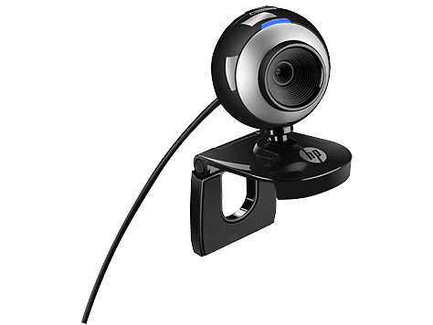 driver cam hp 6830s