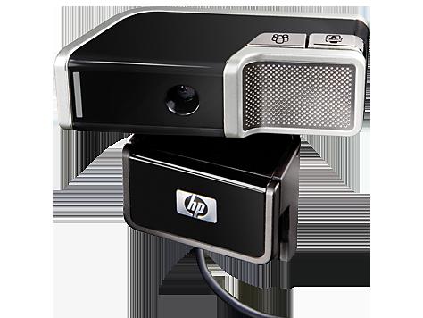 HP 2-Megapixel Autofocus Webcam - Driver Downloads   HP® Customer