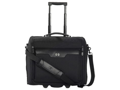 HP Roller Case