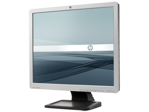 HP Compaq LE1911 19 インチ LCD モニター