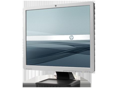 HP Compaq LE1911 19 inç LCD Monitör