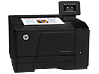 HP LaserJet Pro 200 color Printer M251nw