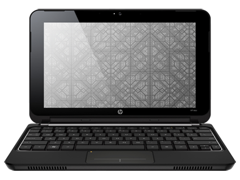 HP MINI 1003TU CONNECTION MANAGER WINDOWS 8.1 DRIVER DOWNLOAD