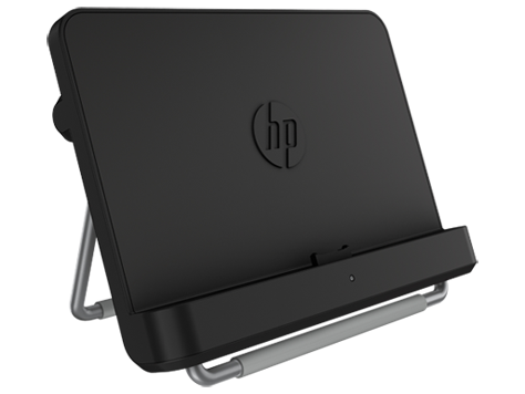 HP Slate Dockingstation
