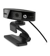 HP 1300 Webcam