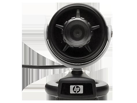 Pc camera 6005 cif driver