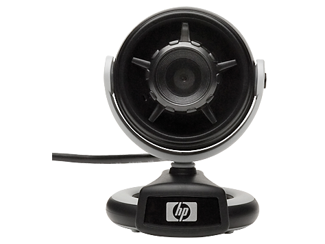 hp vga webcamera driver downloads hp customer support
