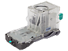 HP 5000-staple Cartridge - Center