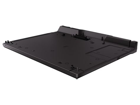 HP 2740 Ultra-Slim Expansion Base