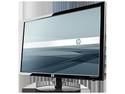 HP Compaq L2151w 21,5 inç Geniş Ekran LCD Monitör
