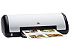 HP Deskjet D1445 Printer - Right