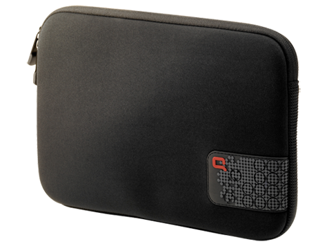 Compaq Mini Sleeve