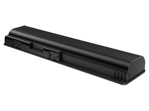 HP EV03 長壽電池