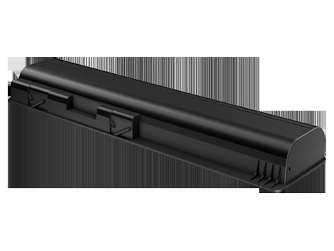 Аккумуляторы большой емкости HP EV03