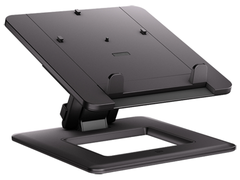 HP Dual Hinge Notebook Stand