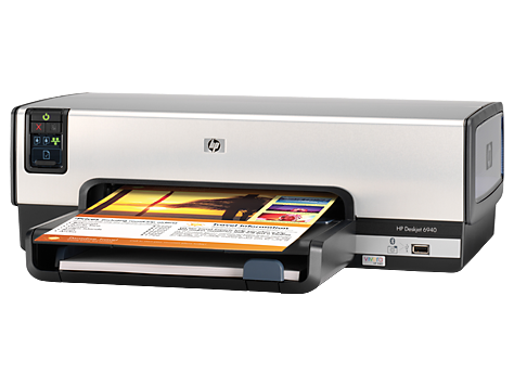 FREE HP DESKJET 6940 PRINTER WINDOWS 10 DRIVER