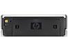 HP Deskjet 6940 Printer