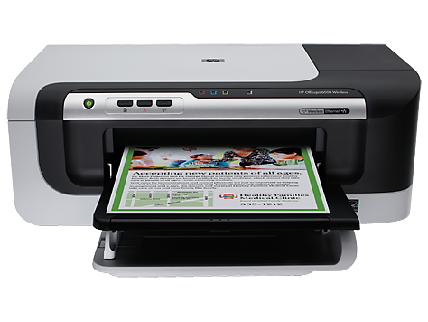 HP OFFICEJET 6000 E609 DRIVER FOR WINDOWS DOWNLOAD