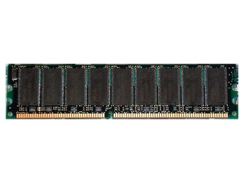 DDR 2100 Memory