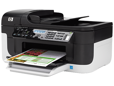 hp officejet 6500 special edition wireless all in one printer rh support hp com HP 6500A Plus Wireless Setup HP 6500A Printer Ink