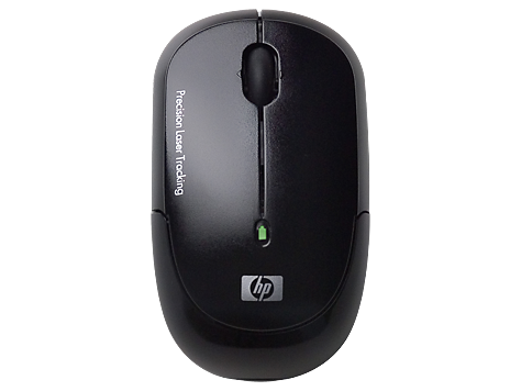 HP MG-0637T MOUSE DRIVER