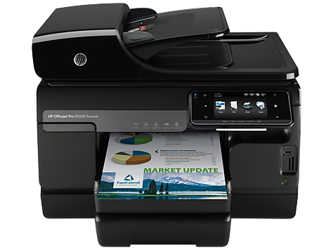 hp officejet pro 8500a premium e all in one printer a910n driver rh support hp com hp officejet pro 8500a printer manual hp officejet pro 8500a manually clean printhead