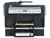 HP Officejet Pro L7780 All-in-One Printer
