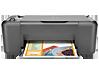 HP Deskjet F2420 All-in-One Printer
