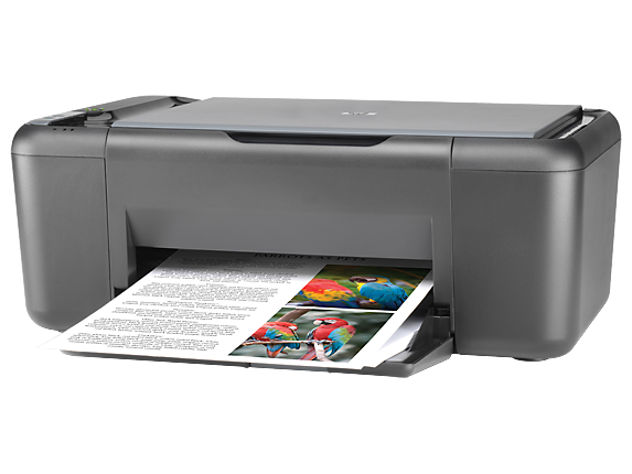 HP DESKJET 2430 DRIVER WINDOWS