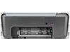 HP Deskjet F2440 All-in-One Printer