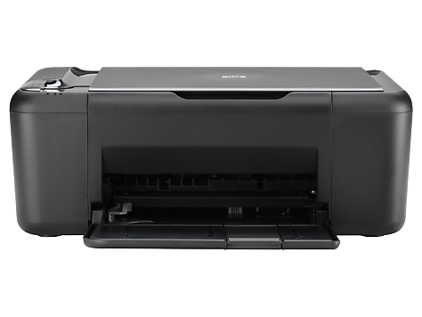 HP LASERJET F2483 DRIVER FOR WINDOWS MAC