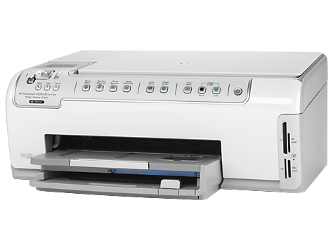 hp photosmart c6280 all in one printer hp customer support rh support hp com HP C6280 Driver Windows 8 HP C6280 Specs