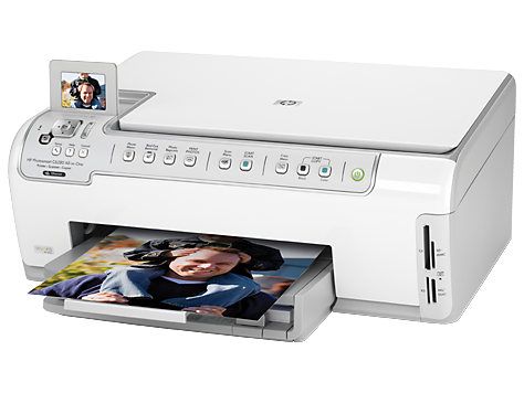 C6280 PRINTER DESCARGAR DRIVER