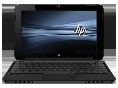 HP 迷你 2102
