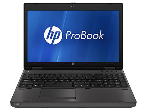 HP PROBOOK 6560B FINGERPRINT READER DRIVER WINDOWS 7 (2019)